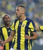 Fenerbahçe, Belçika'ya gidiyor