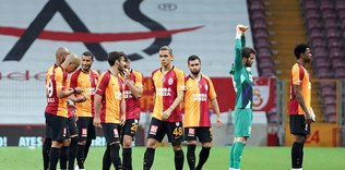 avrupa sevdasi iste fatih terimin alanya maci 11i 1594181618457 - Alanyaspor - Galatasaray maçı 11'leri belli oldu!