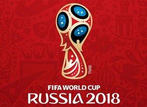 2018 Dünya Kupası sloganları