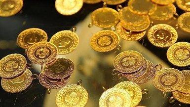 Altın fiyatları son dakika! 11 Ağustos 2021 Gram altın, çeyrek altın, yarım altın ve tam altın ne kadar?