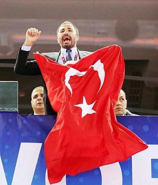Türkiye, Judo Dünya Şampiyonası'nı iki bronz madalya ile tamamladı