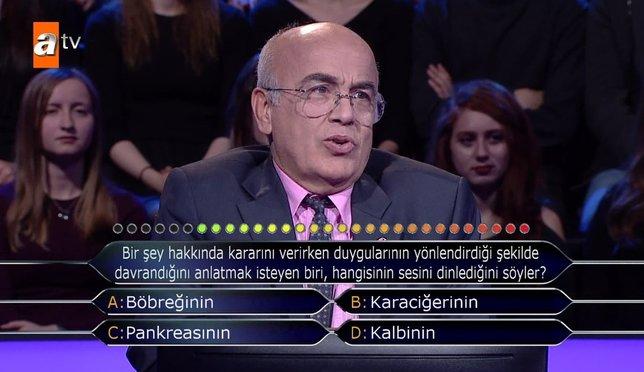 İşte milyonların merak ettiği sorunun cevabı!
