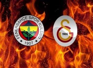 Fenerbahçe'de transferi yüzde 99 bitirdi!