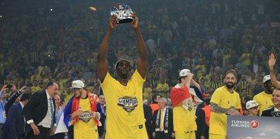 NBA'de Udoh isteği