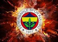 Fenerbahçe'den '28 şampiyonluk' açıklaması
