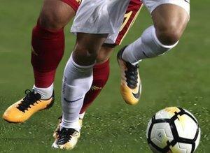 İşte Beşiktaş-Trabzonspor ve Fenerbahçe-Galatasaray maçında oynayamayacak isimler