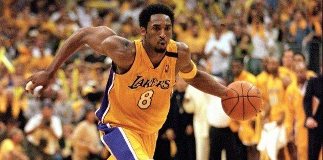 Kobe Bryant'ın 2002 yılında New Jersey mafyası tarafından zehirlendiği ortaya çıktı