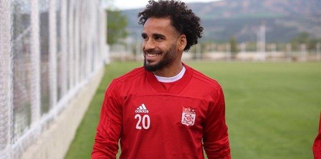 Galatasaray'ın Douglas transferinde son durum ne? Douglas Galatasaray'a gelecek mi? Son dakika transfer haberleri