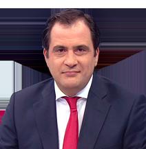 Serkan Korkmaz