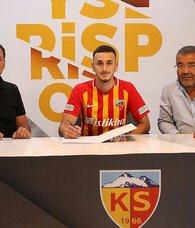 Süper Lig özeti (06.07.19)