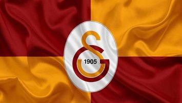 Ve beklenen oluyor! Galatasaray'dan tarihi hamle