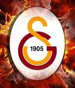 İşte 2020 model Galatasaray! Geri dönüyorlar...