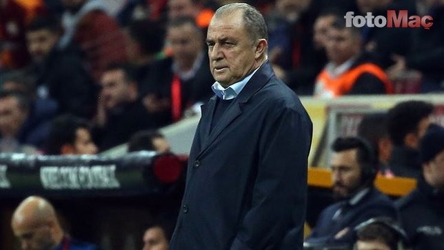 İşte Galatasaray'ın 5 günde çözmesi gereken 5 sorun!