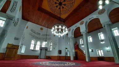 2021 Ramazan Zonguldak imsakiye saatleri! Zonguldak için İlk iftar ve ilk sahur saat kaçta hangi gün?