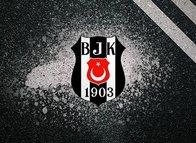 Beşiktaşlı yıldızdan Balotelli müjdesi!