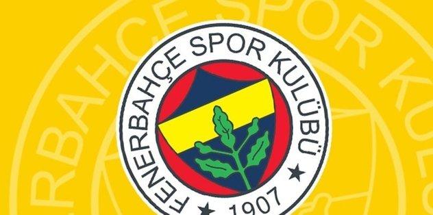Görüşmeler hızlandı! İşte Fenerbahçe'nin Arjantinli stopere teklifi