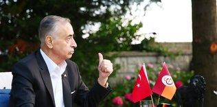 mustafa cengizden flas mert hakan aciklamasi 1592856612123 - Mustafa Cengiz'den Başkan Erdoğan'a teşekkür