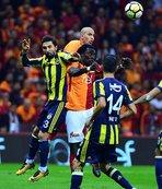 Süper Lig'de suskun hafta