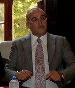 Abdurrahim Albayrak'tan müjde! Mustafa Cengiz...