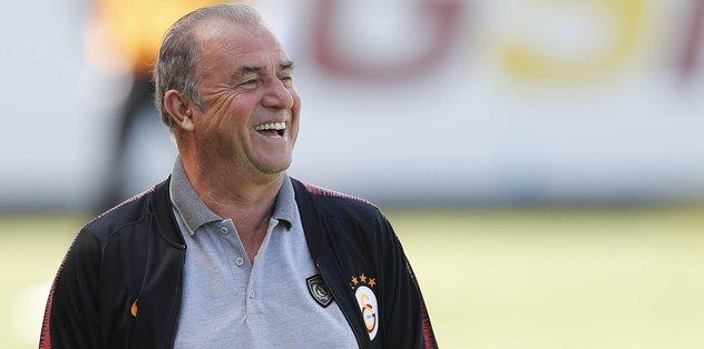Galatasaray'da iki transfer açıklanıyor!