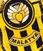 Yeni Malatyaspor'dan penaltı isyanı!