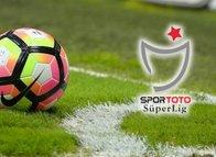 Süper Lig'in ''yerli'' lideri