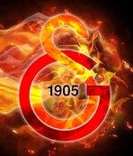 Transfermarkt'a Galatasaray damgası