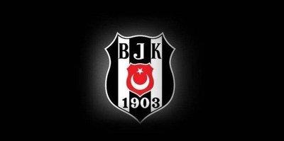 Beşiktaş'tan flaş corona virüsü hamlesi!