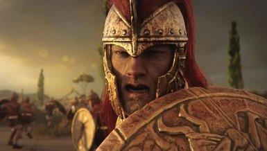 Epic Games ücretsiz oyun serisine yenisini ekledi! A Total War Saga: TROY