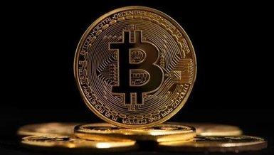 Bitcoin'de son durum ne? 1 Bitcoin kaç dolar? Bitcoin yükseldi mi? İşte detaylar...