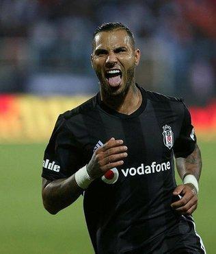 Spor Toto Süper Lig'de 2. haftanın lideri Beşiktaş