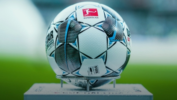 Bundesliga'da hasret sona eriyor! İşte 26. hafta karşılaşmaları