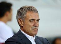 Ersun Yanal'dan son dakika değişikliği! İşte Fenerbahçe'nin Alanyaspor 11'i