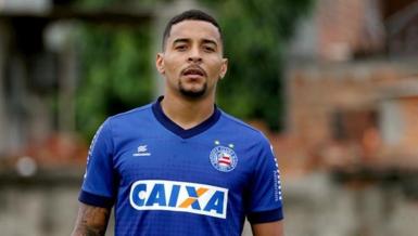 Trabzonspor'a bir Brezilyalı daha! Resmi teklif yapıldı