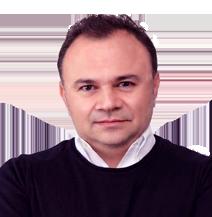 Ozan Zeybek