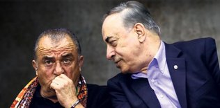 yabanci karari sonrasi galatasarayda kriz 5 isim birden 1595055209910 - Galatasaray'da maaş sorunu! Parası yatmayınca maça çıkmadı