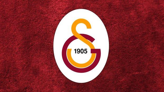 Son dakika spor haberleri: İşte Galatasaray'ın transfer listesindeki isimler! Rachid Ghezzal, Berkan Kutlu, Simeone Zaza... | Gs haberleri