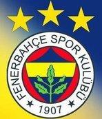 Fenerbahçe'den 'borç' açıklaması