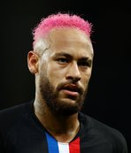 Neymar'ı kahreden haber geldi! Koronavirüs...