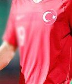 Fenerbahçe milli yıldız için teklifini yaptı!