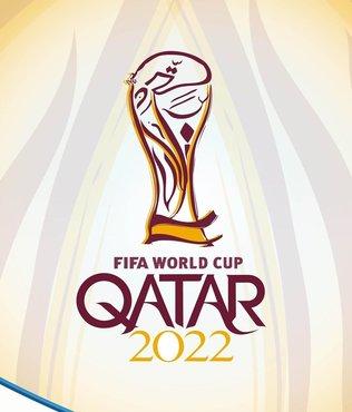 FIFA'dan Dünya Kupası öncesi flaş karar!