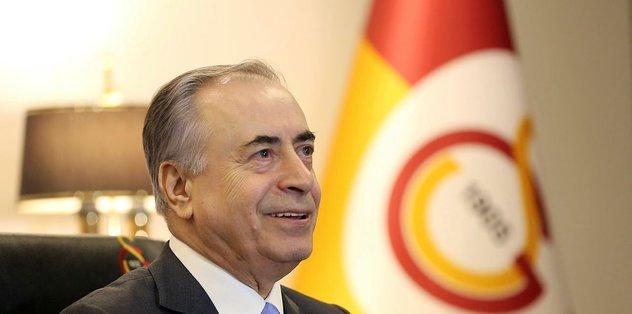 Galatasaray'dan corona virüsüne karşı örnek karar