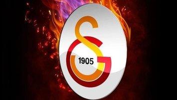 G.Saray'ın forma sponsoru belli oldu! 5 yıllık anlaşma...