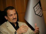 Mehmet Atalay'dan flaş EURO 2024 açıklaması!