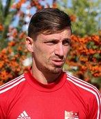 Trabzonspor istiyordu hedefini açıkladı!