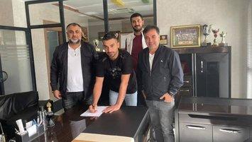 F.Bahçeli eski futbolcu BAL Ligi'ne transfer oldu