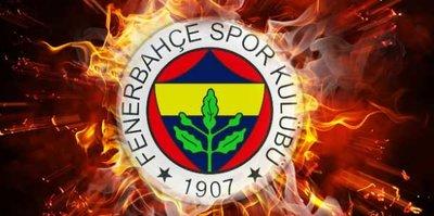 Fenerbahçe'de sürpriz imza! Moses'ın yerine...