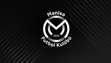Manisa FK'da ayrılıklar peş peşe