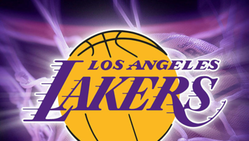 Los Angeles Lakers yeni pivot transferini açıkladı!