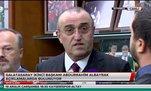 Abdurrahim Albayrak'tan Fatih Terim açıklaması